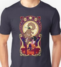 The Art of Heaven T-Shirt