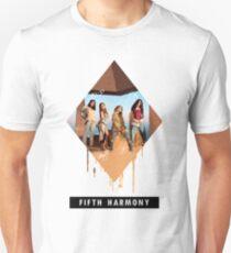 5H ( GROUP ) T-Shirt