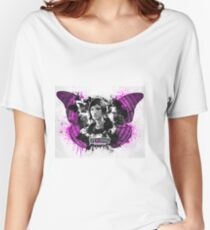 Before the Storm - Butterfly - Life is Strange 1.5 Women's Relaxed Fit T-Shirt