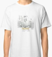 Prodigy Classic T-Shirt