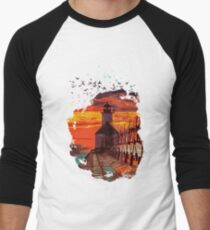 Michigan - St Joseph lighthouse T-Shirt