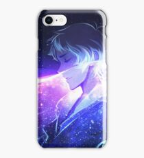 Drowning in Yourself iPhone Case/Skin