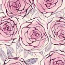 Summer Bloom by Suzette McGrath
