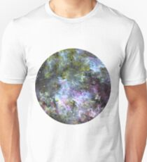 Dreamland: waterfall T-Shirt
