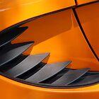 The art of the car: Lotus Elise (2005) > by John Schneider