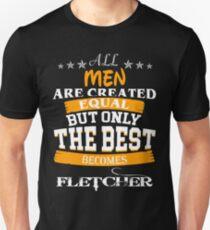 FLETCHER T-Shirt