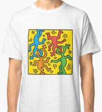 Gender Classic T-Shirt