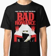 Romance Classic T-Shirt