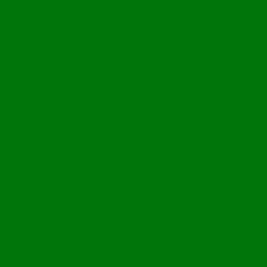 Christmas Green Color.Solid Christmas Green Velvet Classic Colors Poster By Podartist