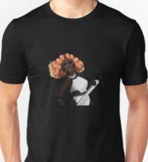 Slay Couleé  Unisex T-Shirt