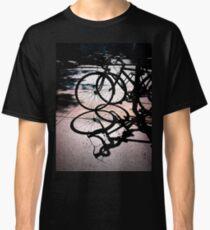 Shadow Velo Classic T-Shirt
