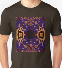 Look Within Unisex T-Shirt