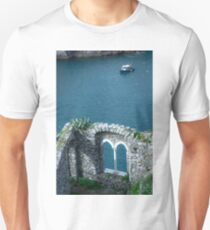 st.peter church T-Shirt