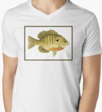 Bluegill Sunfish T-Shirt