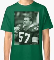 Bob Poley #57 Classic T-Shirt