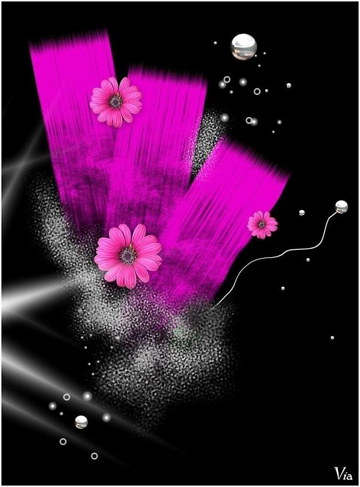 Euphoria by Via Violet