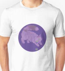 Silky Unisex T-Shirt