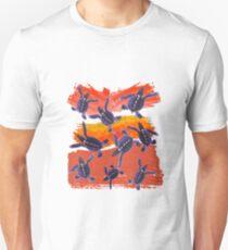 Sand to Sea T-Shirt