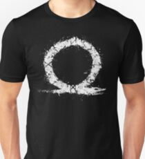 God of War Unisex T-Shirt