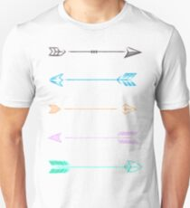 Arrows T-Shirt