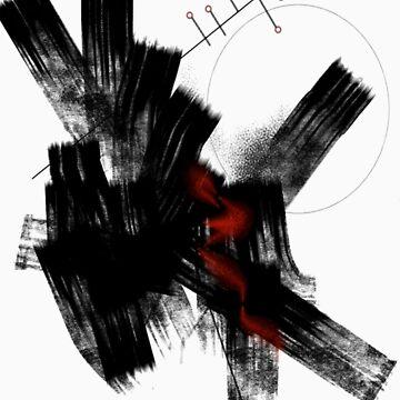 Wrath by ViaElena