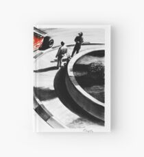 Grand Prix Monaco 1979 Hardcover Journal