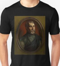Camillo Agrippa T-Shirt