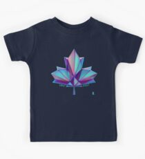 Canada 150 // Cool Kids Clothes
