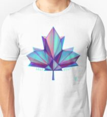 Canada 150 // Cool Unisex T-Shirt