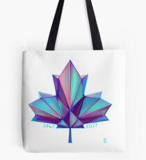 Canada 150 // Cool Tote Bag