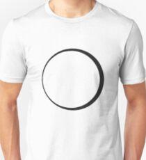 Eclipse 2017 I Unisex T-Shirt