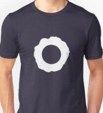 Eclipse 2017 III Unisex T-Shirt