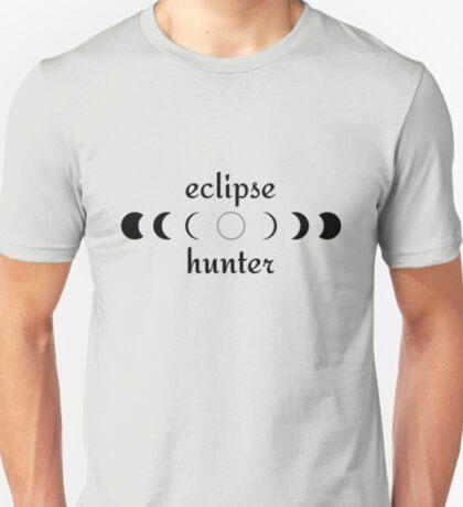 Eclipse 2017 VII T-Shirt