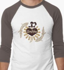 Final Fantasy IX - Tantalus Theatre Troupe T-Shirt