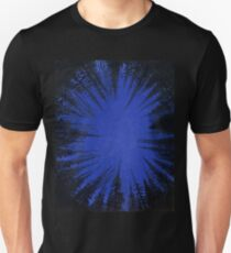 Staring Up at the Stars Unisex T-Shirt
