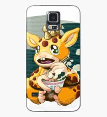 RAMEN! Case/Skin for Samsung Galaxy