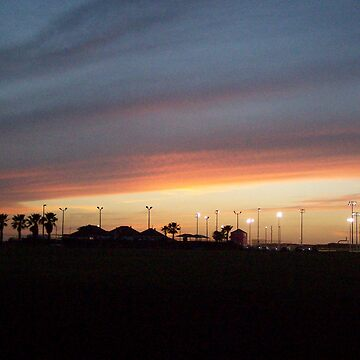 Friday Night Lights by leah42179