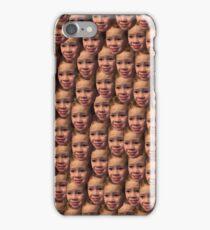 Gavin Meme Case iPhone Case/Skin
