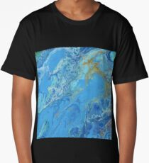 Dive Long T-Shirt