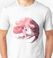 Cherry Blossom Nymph T-Shirt