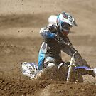 "Loretta Lynn's SW Area Qualifier; Rider #357 ""In Deep"" Competitive Edge MX Hesperia, CA, (156 Views as of 5-9-2011) by leih2008"