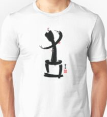 Guruto T-Shirt