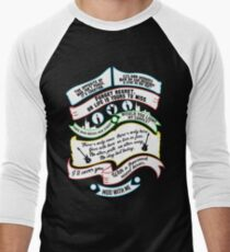 Musicals Quotes T-Shirt