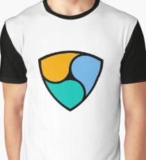 NEM Graphic T-Shirt