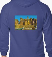 India Ganges river T-Shirt