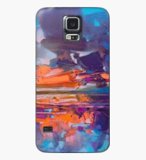 Compression Case/Skin for Samsung Galaxy