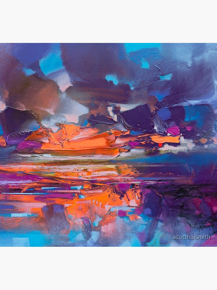 Compression by scottnaismith