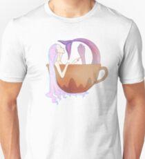 Re-thinking the Mermaid  T-Shirt