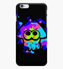 Splatoon Squid iPhone 6 Case