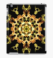 Mystic Sunflower iPad Case/Skin